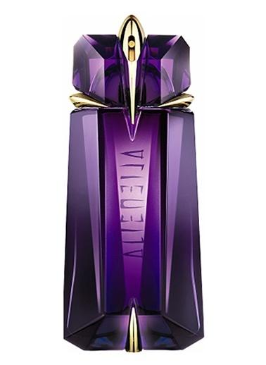 Angel Alien Refillable Edp 90 Ml Kadın Parfüm-Thierry Mugler